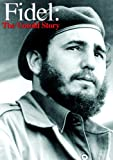 Fidel: The Untold Story [DVD] (2001)