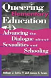 img - for Queering Elementary Education book / textbook / text book