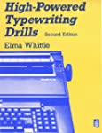 High-Powered Typing