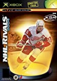 Cheapest NHL Rivals 2004 on Xbox