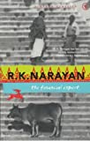 The Financial Expert (Vintage Classics) (0099282364) by Narayan, R.K.