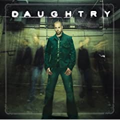 Daughtry - Daughtry