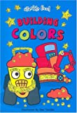 Building Colors (Sparkle Fun!)
