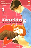 echange, troc Yuki Yoshihara - Darling, Tome 1 :