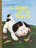The Poky Little Puppy (Big Little Golden Book) (0307103285) by Sebring Lowrey, Janette