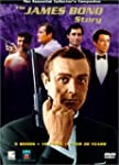 The James Bond Story (Widescreen)