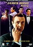 The James Bond Story (Widescreen)
