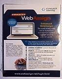 Enhanced Webassign