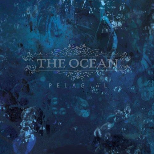 Pelagial by OCEAN (2013-04-30)