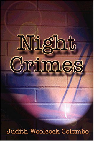 Night Crimes
