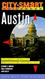 img - for Austin (City-Smart Austin) book / textbook / text book