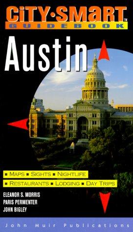 Austin (City-Smart Austin)