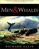 Men and Whales (1558216960) by Ellis, Richard