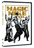 Magic Mike XXL [DVD]