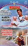 A Montana Mavericks Christmas