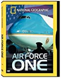 National Geographic - Air Force One