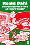 The Wonderful Story of Henry Sugar: And Six More (New Windmills)