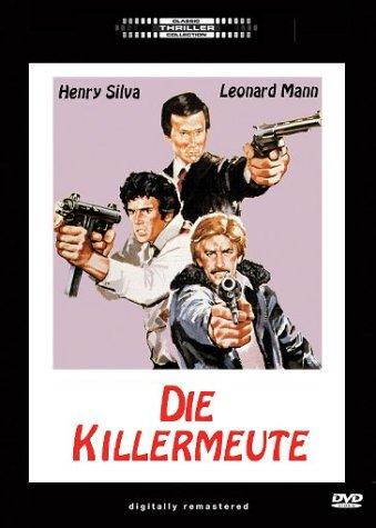 Die Killermeute