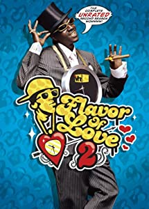 Flavor of Love: Season 2