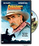 Conagher (Sous-titres franais)
