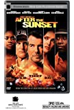 After the Sunset (Widescreen New Line Platinum Series)