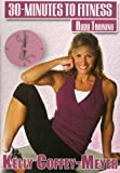 30 Minutes to Fitness: Body Training With Kelly [DVD] [Import]