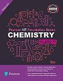 #7: Pearson IIT Foundation Chemistry Class 9