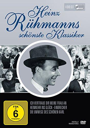 heinz-ruhmanns-schonste-klassiker-alemania-dvd