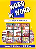 Word by Word: Literacy Workbook (013150939X) by Steven J. Molinsky
