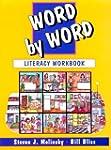 Literacy Workbook
