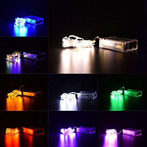 yueweir-secuencia-del-led-led-de-alambre-de-cobre-a-prueba-de-agua-luces-luces-de-la-cuerda-estrella