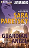 Guardian Angel (V.I. Warshawski Novels)