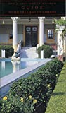 The J. Paul Getty Museum Guide to the Villa and Its Gardens (089236081X) by J Paul Getty Museum