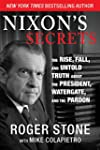 Nixon's Secrets: The Truth About Wate...