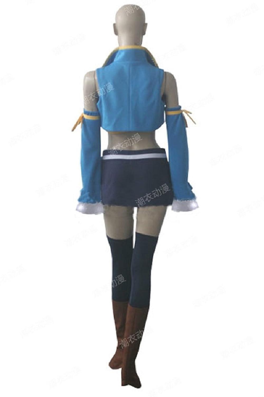 Amazon.com Fairy Tail Lucy