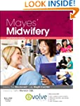 Mayes' Midwifery: A Textbook for Midw...