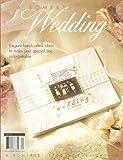 A Somerset Wedding Magazine (2005) A Somerset Studio Publication