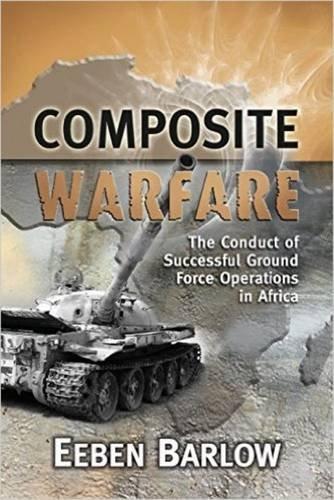 Composite Warfare: The Conduct of Successful