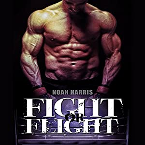 Fight or Flight Audiobook