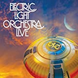 Live: Electric Light Orchestra by Electric Light Orchestra (2013-04-23)