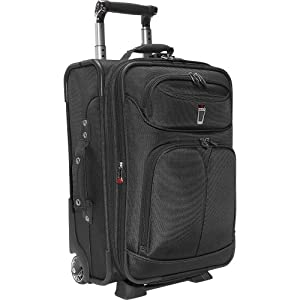 Delsey Helium Breeze 2.0 Carry-On Upright, 21