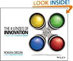 The Four Lenses of Innovation: A Powe...