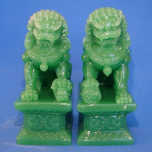 Fu Dogs, Foo Dogs, Lion Dogs, Temple Lions, Door Gods