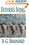 Esther's Song: A Novel