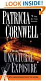 Unnatural Exposure (Scarpetta)