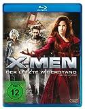 Image de X-Men - Der letzte Widerstand [Blu-ray] [Import allemand]