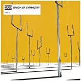 Origin of Symmetry Muse