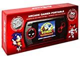 Blaze Gear Sega Master System LCD Handheld Small - Best Reviews Guide