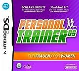 echange, troc Personal Trainer für Frauen [import allemand]