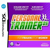 Personal Trainer fr Frauenvon &#34;Warner Interactive&#34;